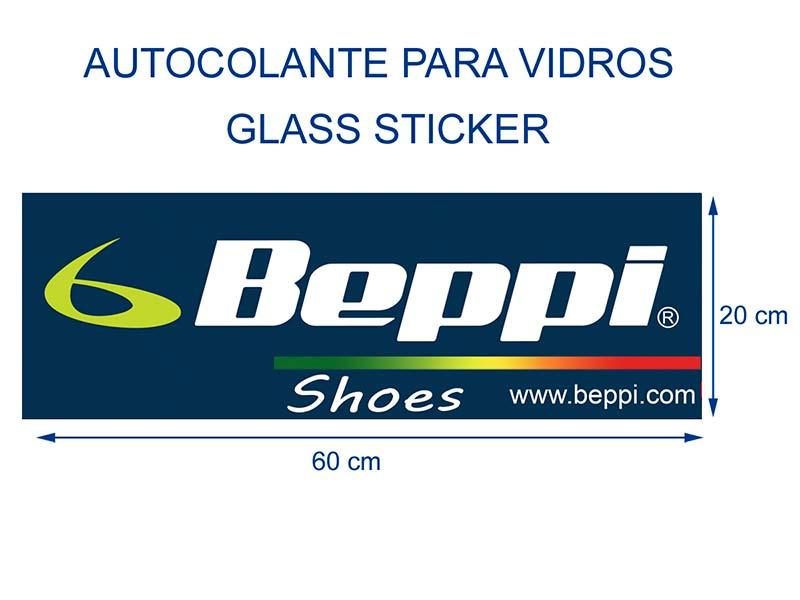 Merchandising - 1000389