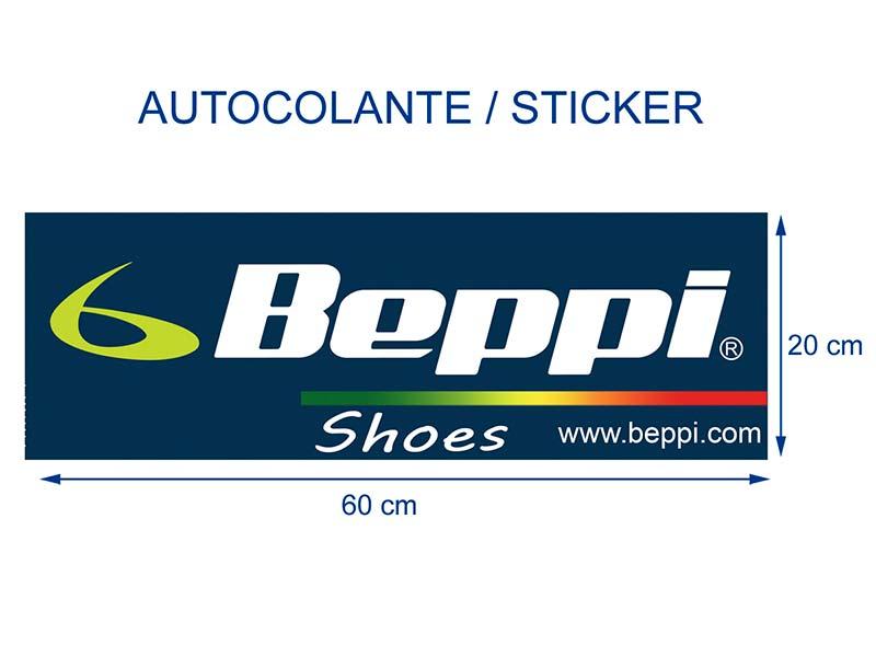 Merchandising - 1000390
