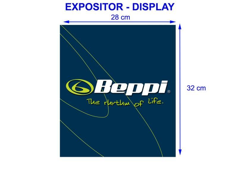 Displays - 1000446