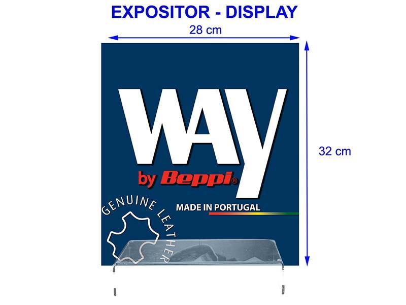 Displays - 1000448