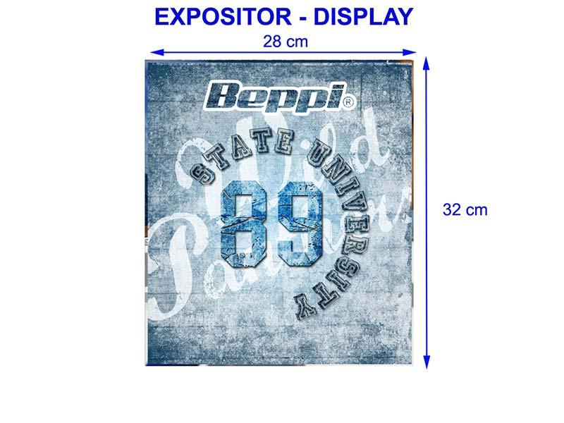 Displays - 1000456