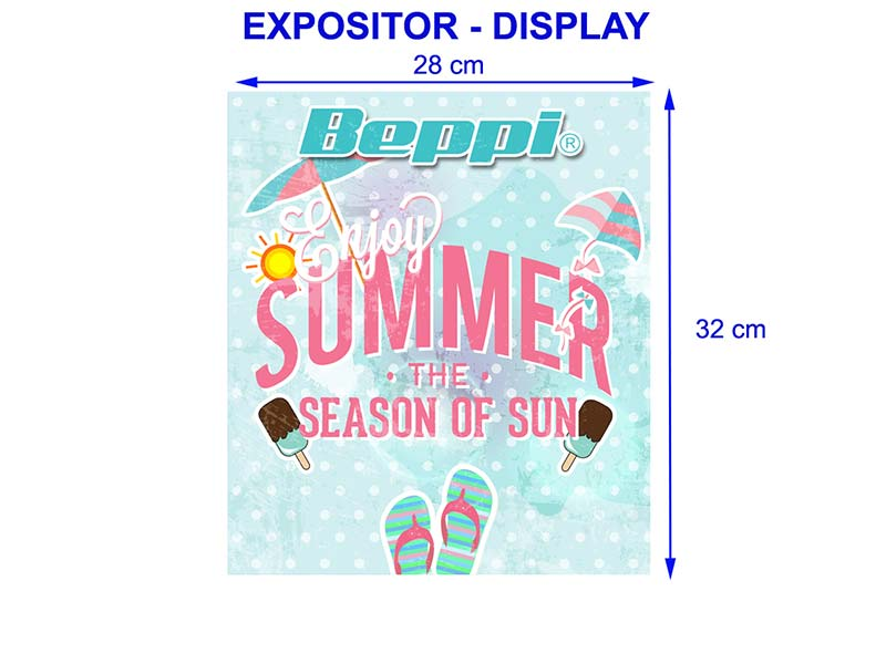 Displays - 1000457