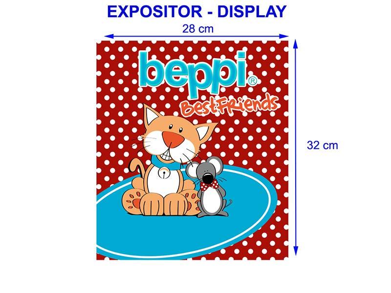 Displays - 1000477