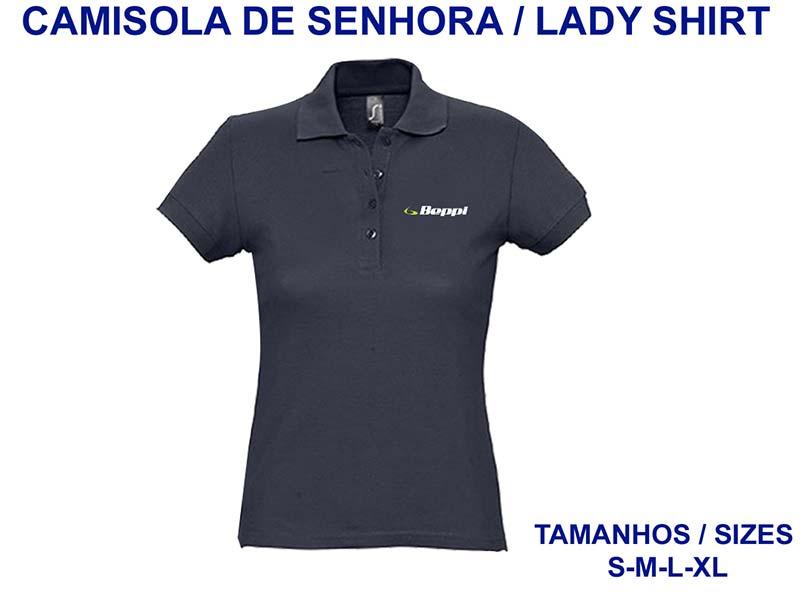 Merchandising - 1000518