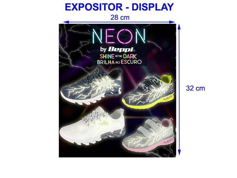 Displays - 1000531