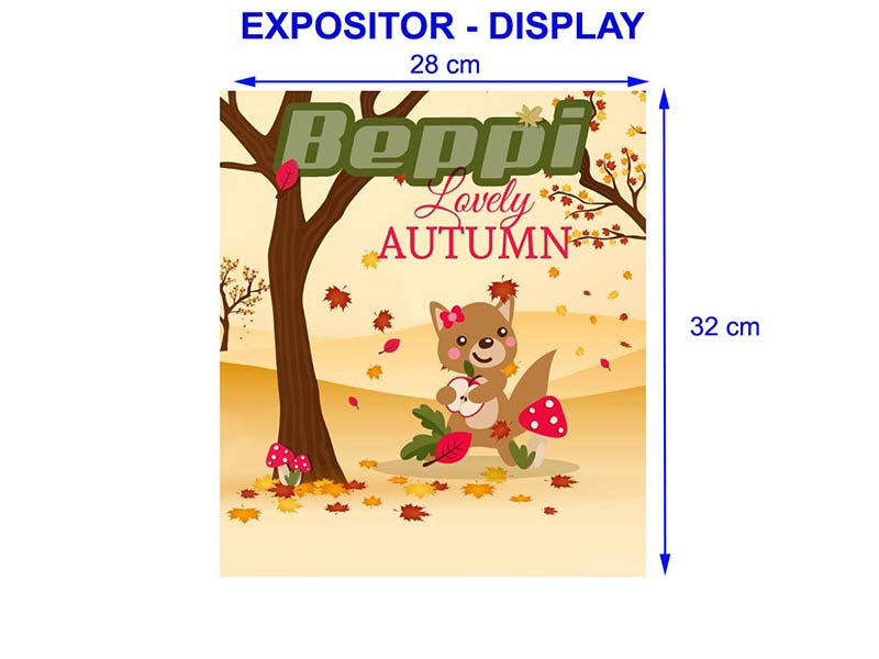 Displays - 1000549