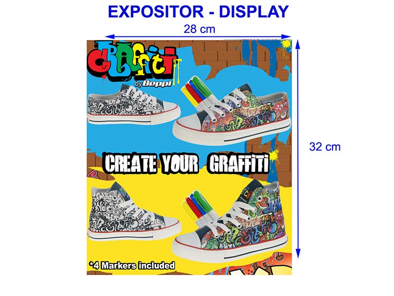 Displays - 1000562