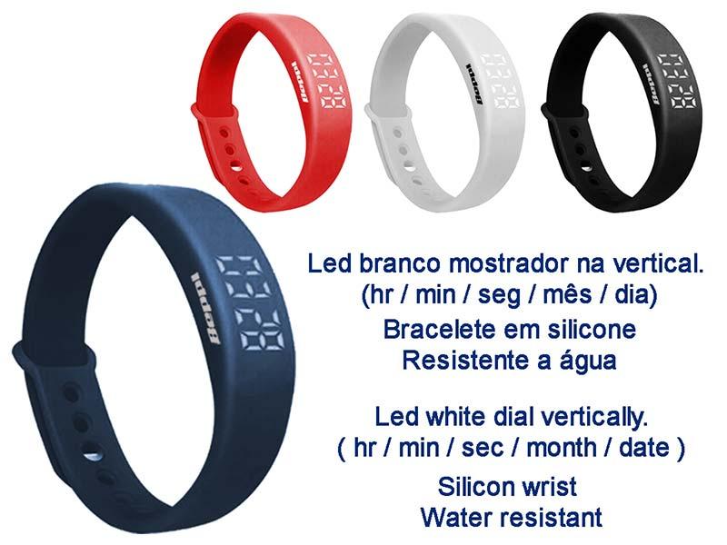 Relógios - 1000568