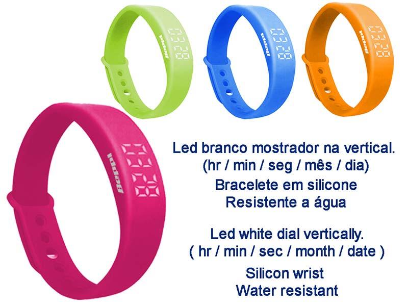 Relógios - 1000570
