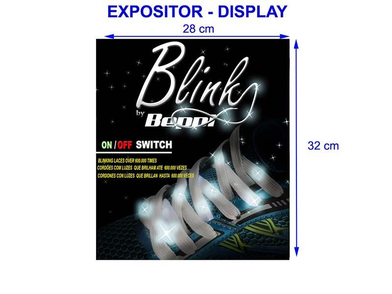 Displays - 1000589