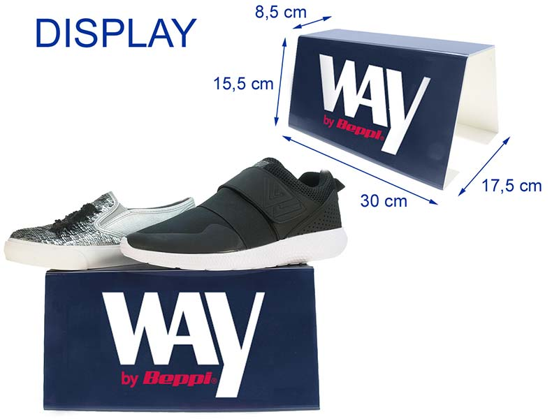 Displays - 1000615