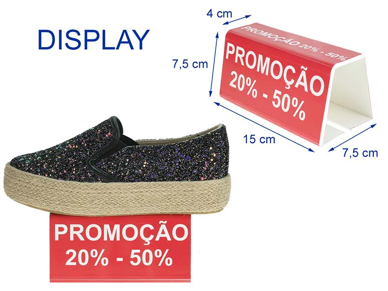 Displays - 1000616
