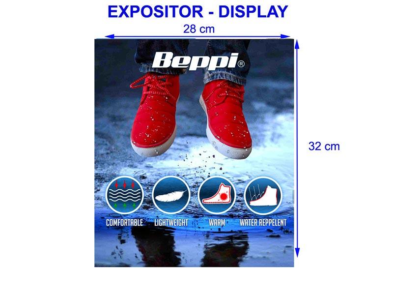 Displays - 1000658