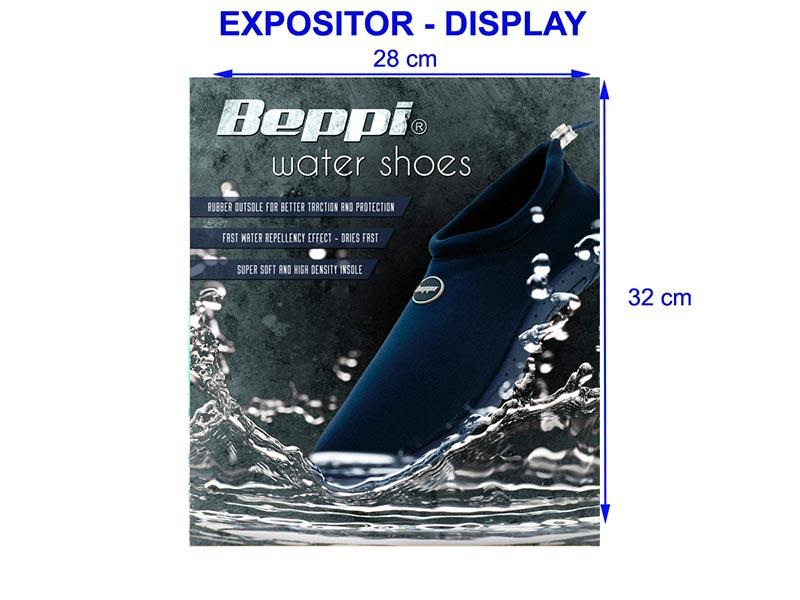 Displays - 1000661