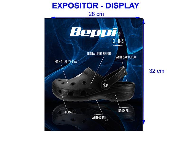 Displays - 1000665
