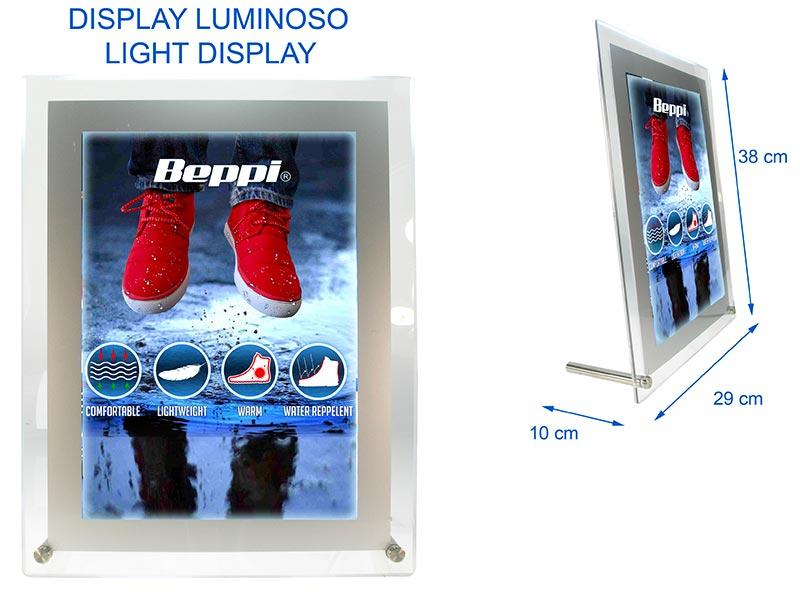 Displays - 1000701