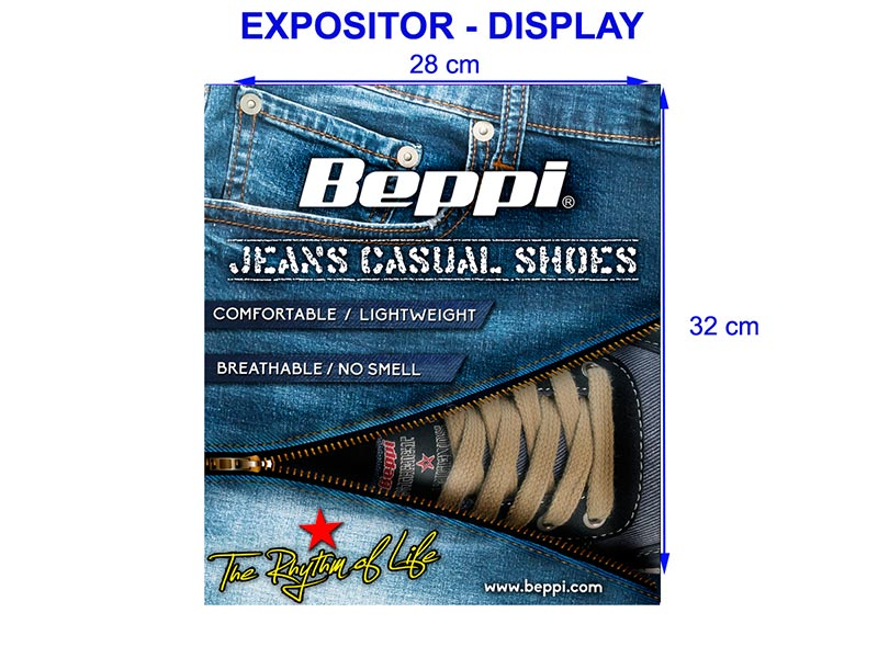 Displays - 1000710
