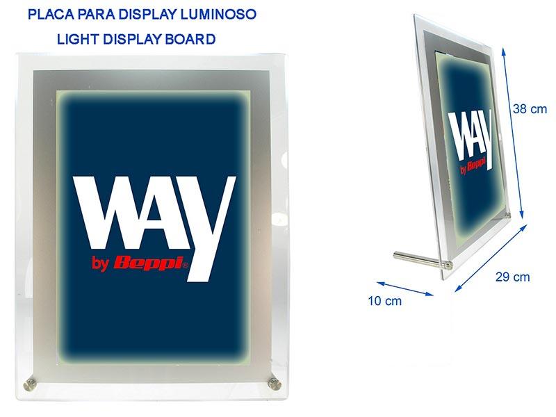 Displays - 1000712