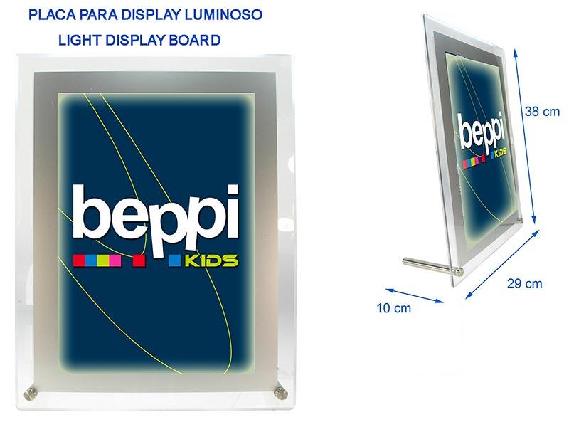 Displays - 1000713