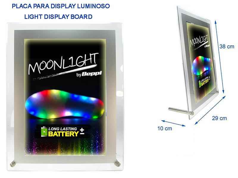 Displays - 1000714