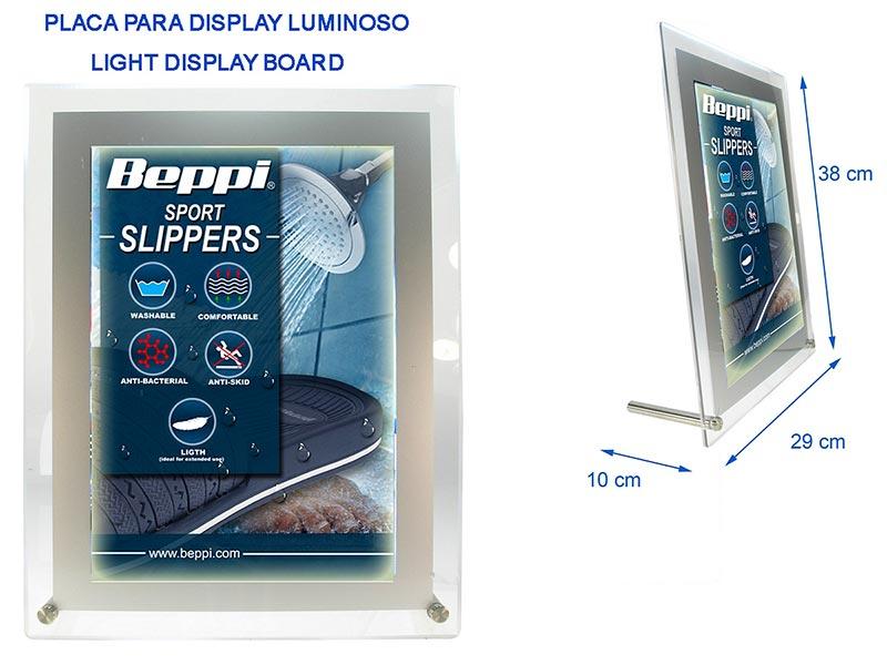 Displays - 1000715