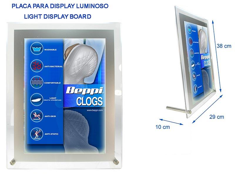 Displays - 1000716