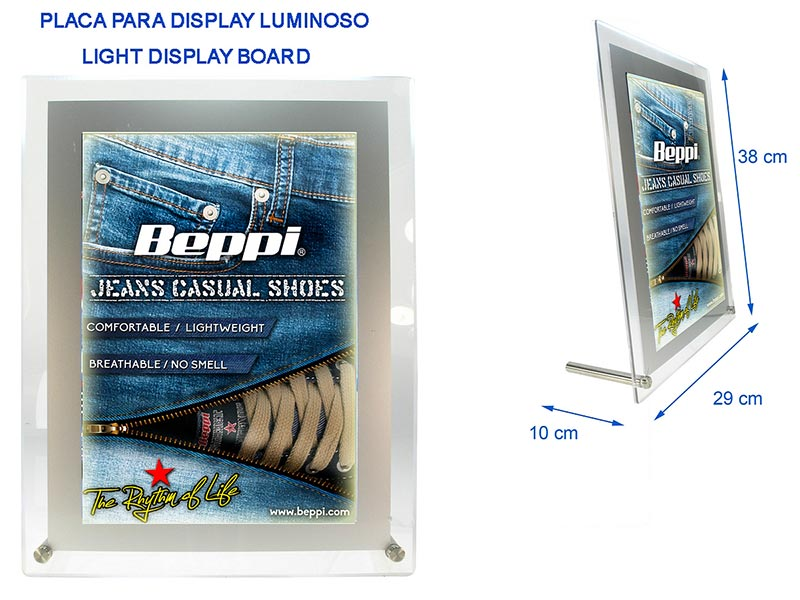 Displays - 1000718