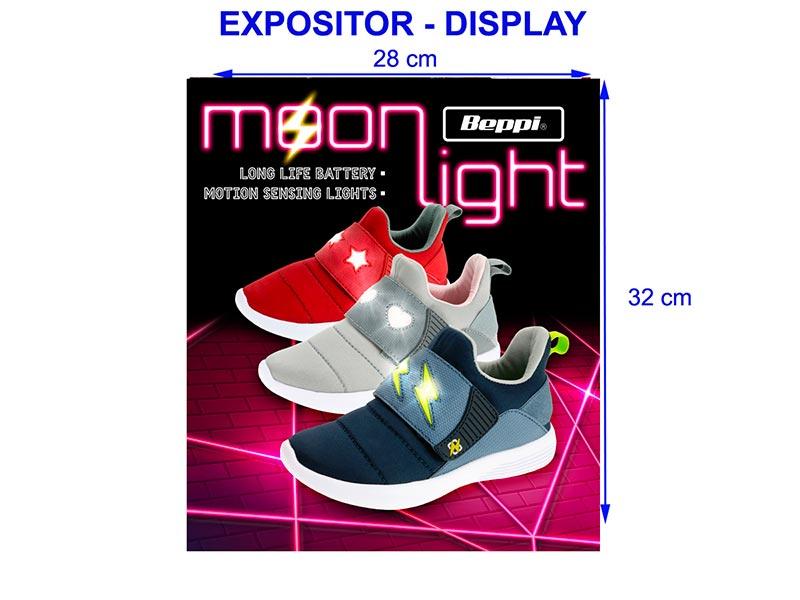 Displays - 1000727
