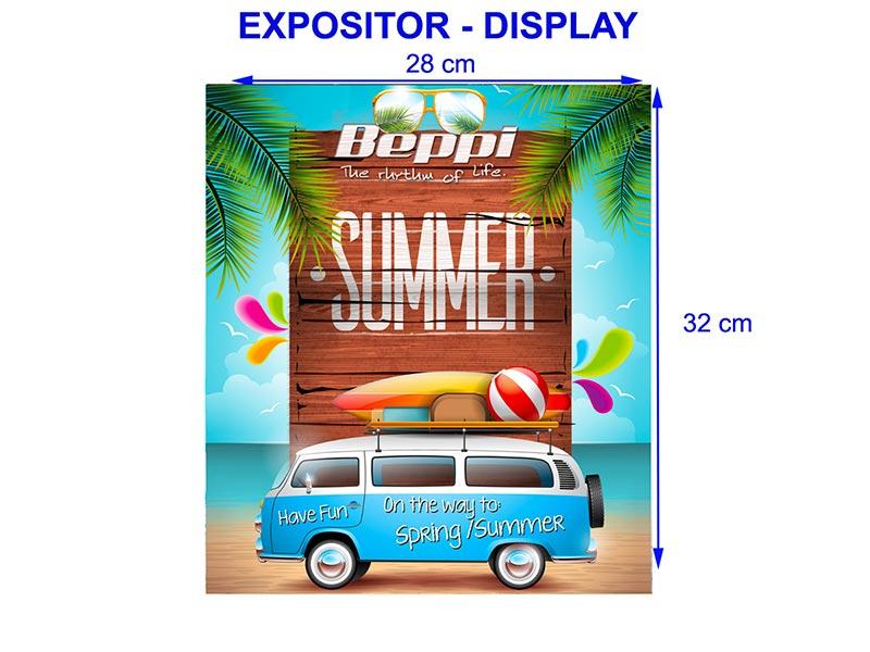 Displays - 1000745