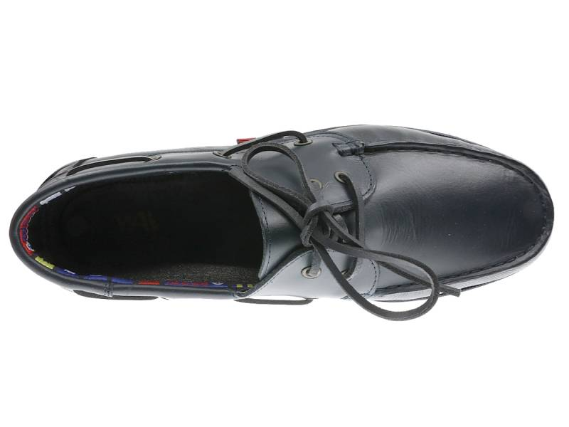 Sapato Casual - 2111520