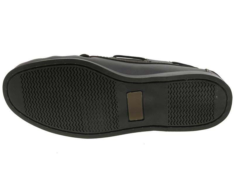 Sapato Casual - 2111521