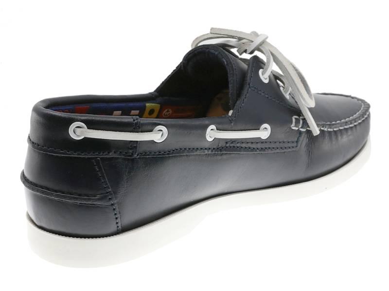 Sapato Casual - 2112640