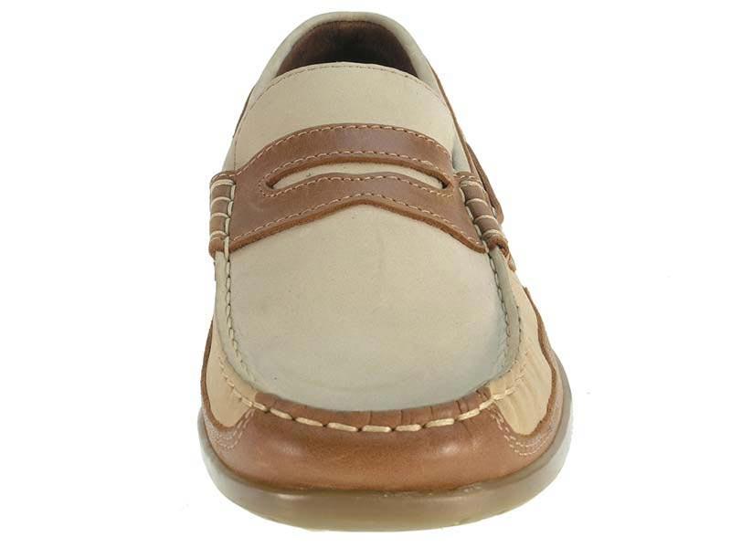 Sapato Casual - 2112672