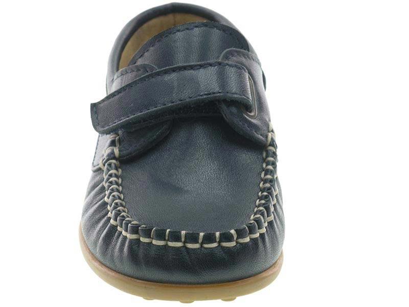 Sapato Casual - 2117370