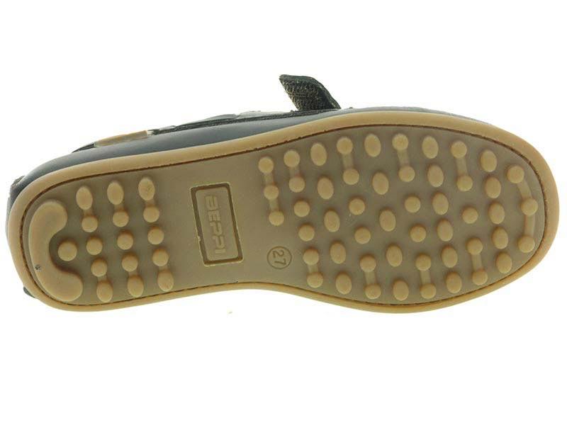 Sapato Casual - 2117371