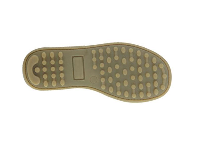 Sapato Casual - 2117373