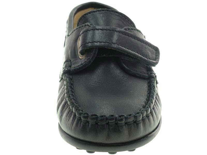 Sapato Casual - 2117374