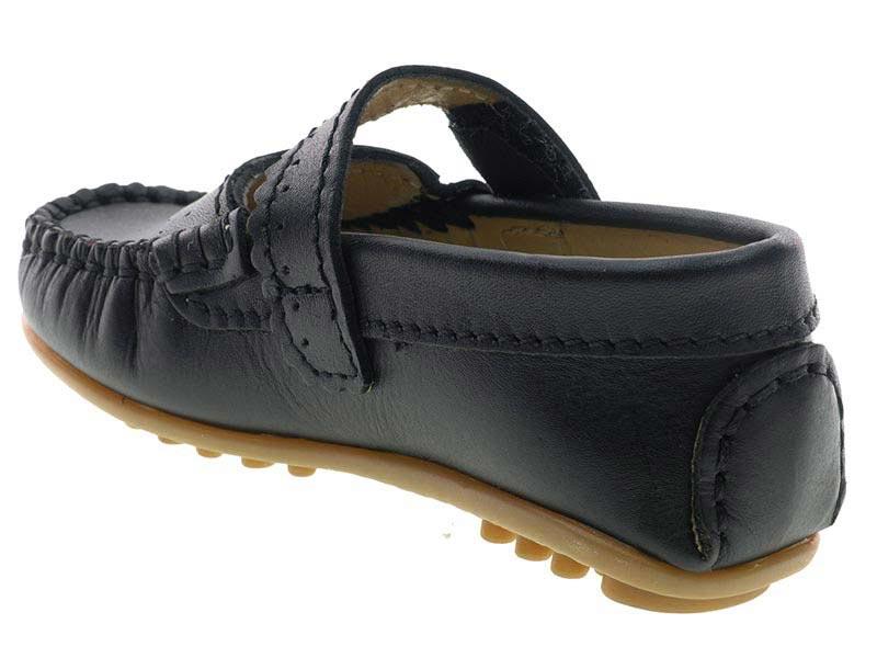 Sapato Casual - 2120390