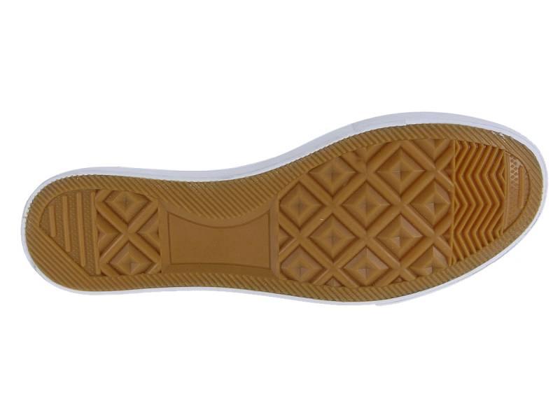 Sapato Lona - 2120861