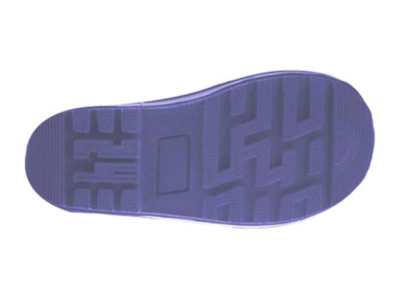 Galocha - 2129550
