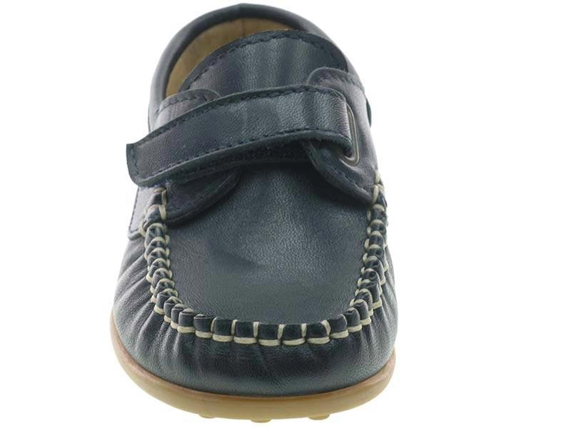 Sapato Casual - 2130130