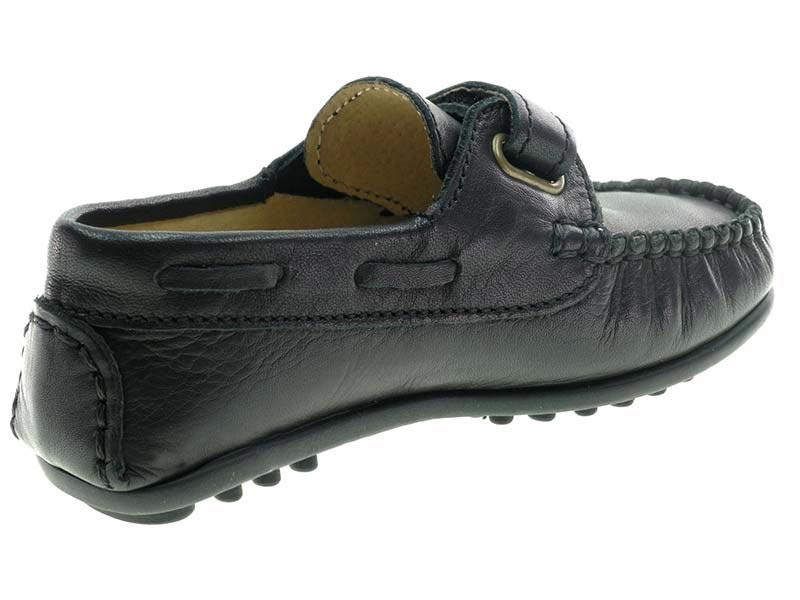 Sapato Casual - 2130132