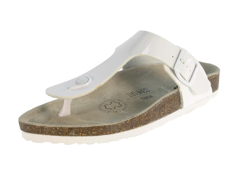 Chinelo Casual - 2130305