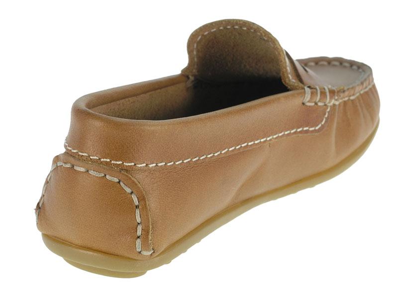 Sapato Casual - 2132705