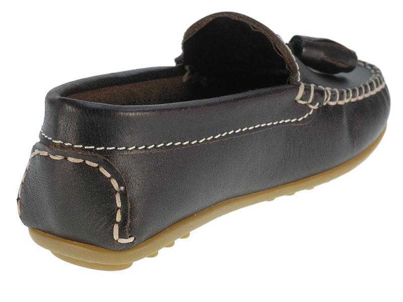 Sapato Casual - 2132710