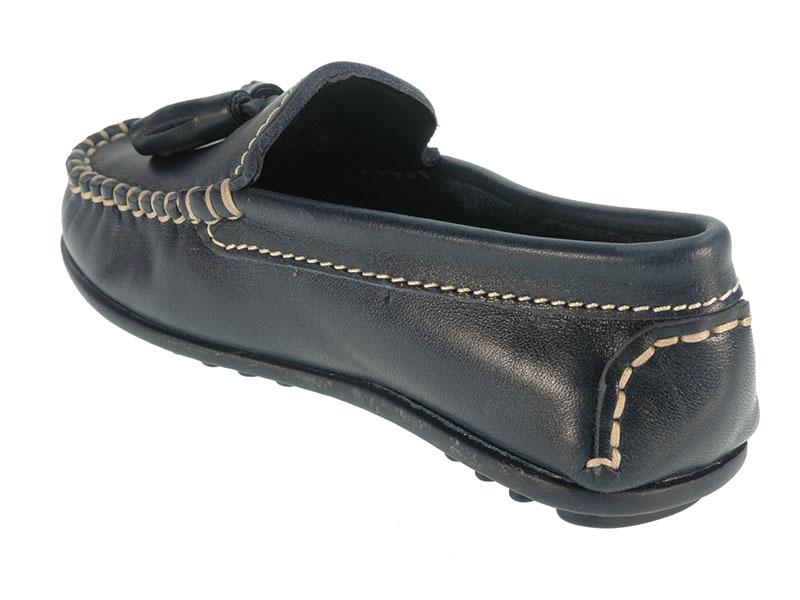 Sapato Casual - 2132711