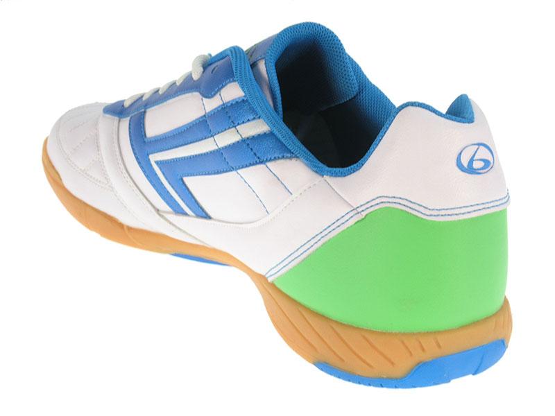 Sapato Desporto - 2133241