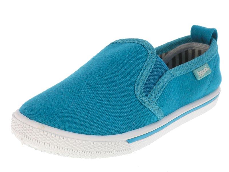 Sapato Lona - 2133333