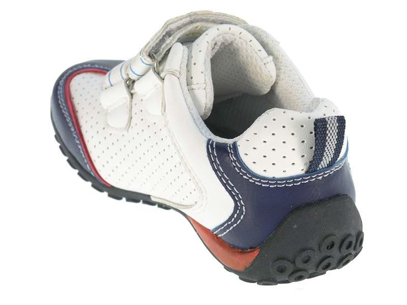 Sapato Casual - 2133480