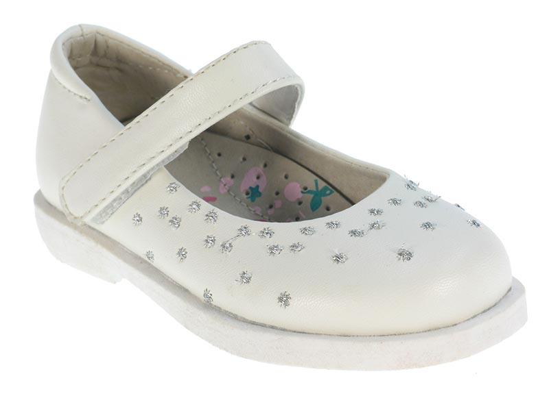 Sapato Casual - 2133541